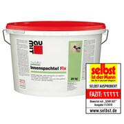 Kalkin Innenspachtel Fix 20 kg
