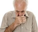 Schimmel - Typische Krankheiten